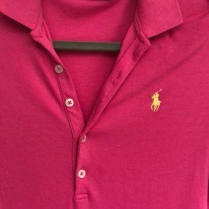 Polo by Ralph Lauren Dresses - Ralph Lauren Polo dress